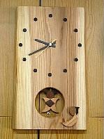飛騨の木製品(家具・小物・時計・玩具)